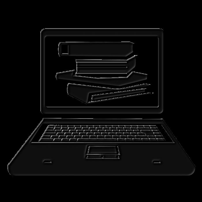 laptop-1723059_1280