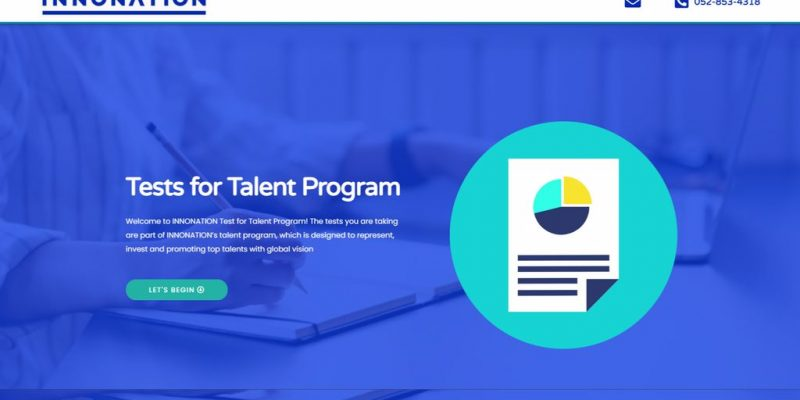 screencapture-talentprogram-org-il-1608538537974_1024x559